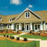 Model-Homes