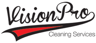 VPS-logo-Retina