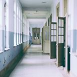 window-and-door